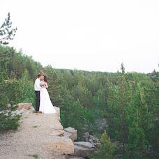 Wedding photographer Mariya Olkhovskaya (Mariya74). Photo of 20.06.2016