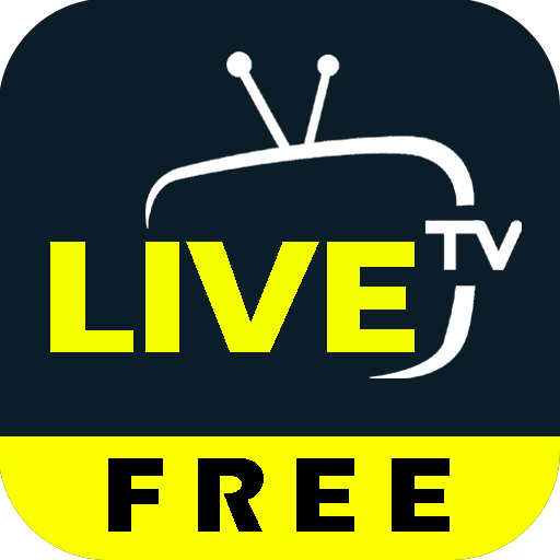 Baixar LiveTV - 2500+ worldwide Channels para Android