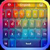 Colori tastiera APK
