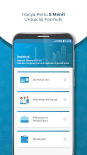 App JULO - Pinjaman Online Cepat Cair Bunga Rendah APK for Windows Phone