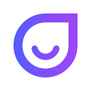 App Mico - Stranger Chat, Meet, Video Chat, Go Live APK for Windows Phone