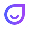 Mico - Socialize for both introvert and extrovert apk