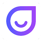 Mico - Stranger Random Video Chat & Live Streaming icon