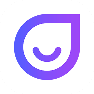 Mico – Live Streaming, random voice & video chat For PC (Windows