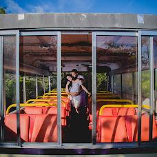 Wedding photographer Bergson Medeiros (bergsonmedeiros). Photo of 22.11.2017