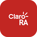Claro RA - Augmented Reality icon