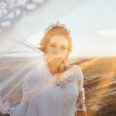 Wedding photographer Stepan Novikov (Stivi9). Photo of 06.08.2018