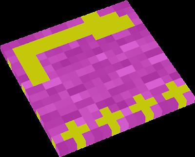 Tag Quot Block Carpet Magenta Quot Nova Skin