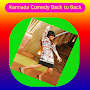Kannada Comedy Back To Back APK icon