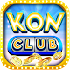 Kon Club (game)