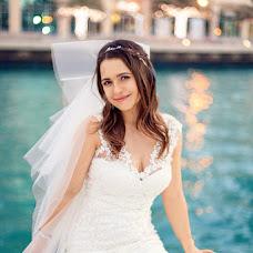 Wedding photographer Nadya Onoda (onoda). Photo of 13.01.2016