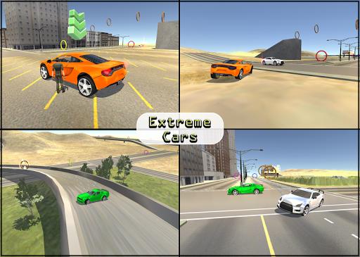 Driving In Car  screenshots EasyGameCheats.pro 3