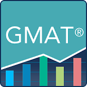 GMAT: Practice,Prep,Flashcards