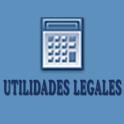 Utilidades Legales icon