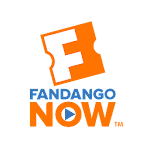 FandangoNOW for Android TV 1.11.0 (Android TV)