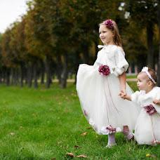 Wedding photographer Timur Dui (Miavasvin). Photo of 01.11.2012