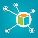 Curriculum Associates Events icon