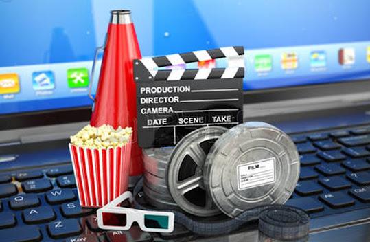 Come scaricare Film gratis con xdccMule