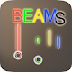 Download Beams For PC Windows and Mac