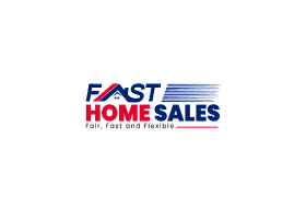 Fast Home Sales - Follow Us