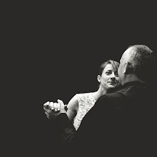 Wedding photographer Simone Bonfiglio (Unique). Photo of 08.08.2017