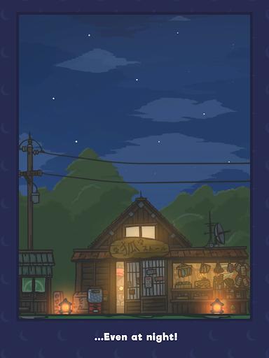 Tsuki Adventure screenshots 12