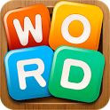 Word Zoo - Word Connect Ruzzle Free icon