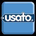 Usato.it 2.0 icon