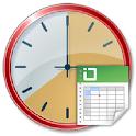 MyTT Class Schedule icon