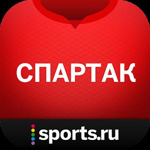Новости по боингу 777 украина