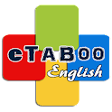 eTaboo English icon