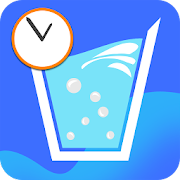 App Water Drink Tracker (H2O) APK for Windows Phone