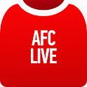 AFC Live — Arsenal FC News icon