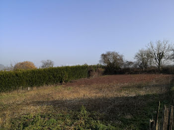 terrain à Jaulgonne (02)