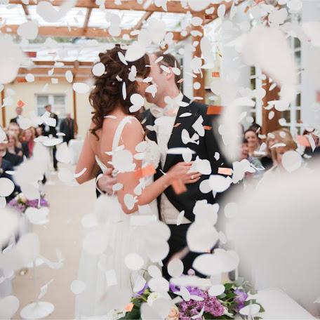 Wedding photographer Laslo Gabany (gabany). Photo of 29.01.2015