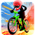 Trials Bike (Stickman) file APK Free for PC, smart TV Download