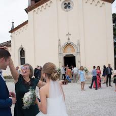 Wedding photographer Octavian Micleusanu (micleusanu). Photo of 19.03.2018