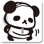 [おじぱん]おじぱんライブ壁紙 Icon