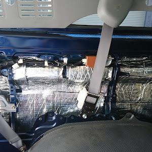 ハイエースワゴン TRH219W のカスタム事例画像 910-3さんの2018年08月18日23:53の投稿