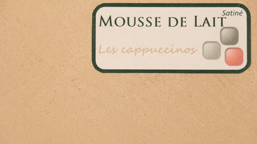 nuancier-les-betons-de-clara-beton-cire-mousse-de-lait-collection-les-cappucinos-decoration-interieure-enduit-decoratif_.jpg