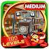 Challenge #232 Pawn Shop Free Hidden Objects Games