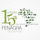 FENAGRA 2020 Download for PC Windows 10/8/7