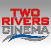 Two Rivers Cinema
