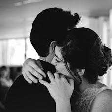 Fotografo di matrimoni Antonio La malfa (antoniolamalfa). Foto del 12.04.2019