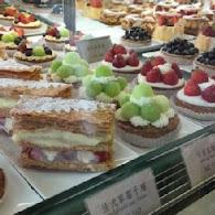 法米法式甜點.咖啡(斗六總店)