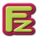 Foozer Photo Album icon