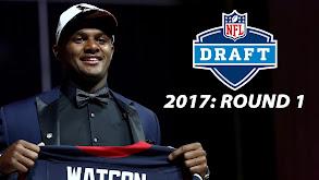 2017 NFL Draft: Round 1 thumbnail