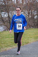 Photo: Find Your Greatness 5K Run/Walk Riverfront Trail  Download: http://photos.garypaulson.net/p620009788/e56f6c674