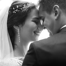 Wedding photographer Aleksandr Smit (Smith). Photo of 10.10.2018
