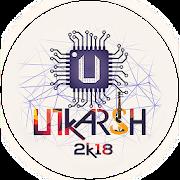 Utkarsh Fest